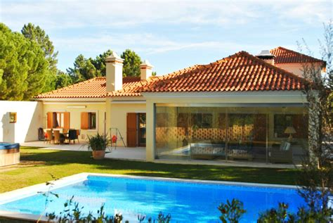 houses for sale in lisbon iowa lisbon property property for sale in lisbon real estate download pdf