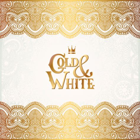 gold and white background the gallery for gt gold and white backgrounds