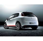 News An Overview On Fiat Cars