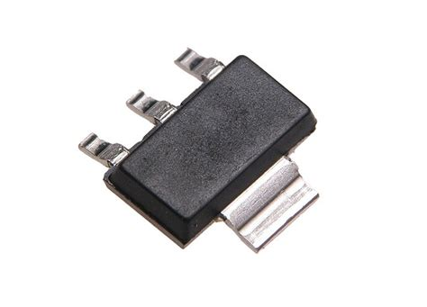 transistor bipolar and unipolar micros bipolar transistors and unipolar transistors