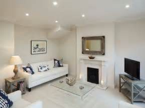 home design shows on prime victorian living rooms uk 2017 2018 best cars reviews