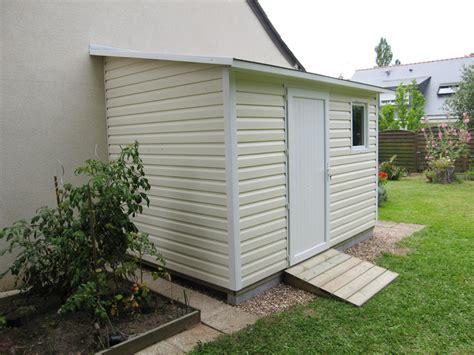 abri jardin 20m2 brise vue bois abri de jardin resine 20m2 bois thonon devis renovation salle de bain