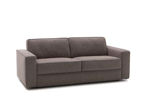 divano letto con materasso ortopedico divano letto con materasso 180x200 prince