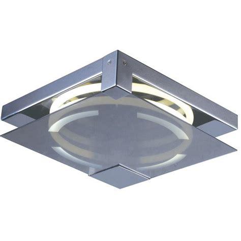 lighting australia berlin flush mount ceiling light in