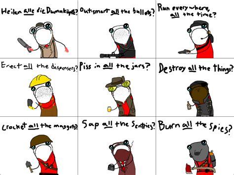 Funny Tf2 Memes - funny tf2 memes