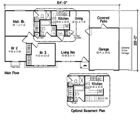 Pole Barn House Floor Plans And Prices So Replica Houses Pole Barn House Plans And Cost