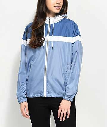 Vans Jacket Annora s jackets zumiez