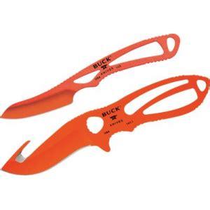 buck paklite review buck paklite caper knife reviews trailspace