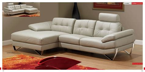 Haverty Sofa Sofas Havertys Thesofa