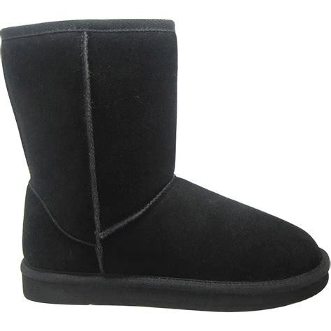le parfum de la beaut 233 boots on sale for at walmart