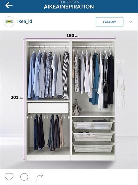 pax ideen 220 ber 1 000 ideen zu pax kleiderschrank auf
