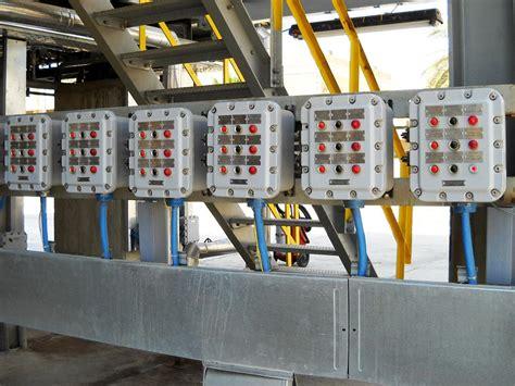 ahu panel wiring diagram 32 wiring diagram