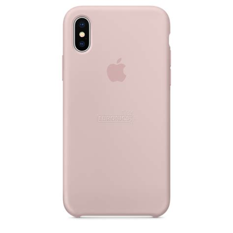 apple x case iphone x silicone case apple mqt62zm a