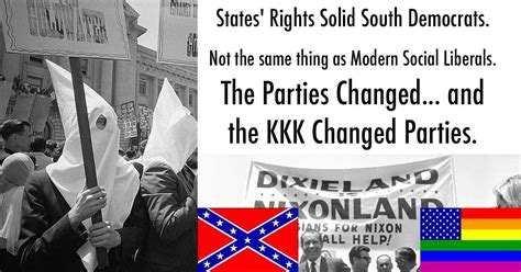is the kkk active in your state hint the answer is help cant do my essay use of propaganda to increase ku