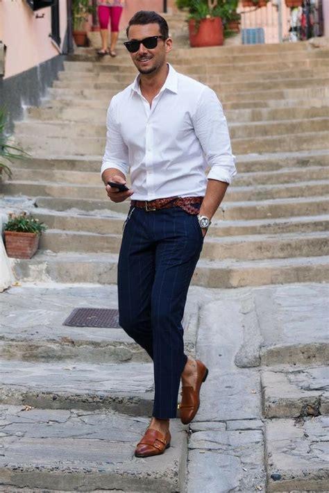 hairstyle matcher for men 25 best ideas about men s fashion on pinterest men