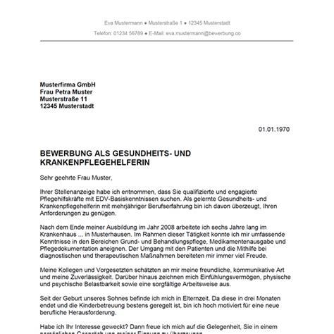 Initiativbewerbung Anschreiben Krankenhaus Moderne Vorlage Fr Die Bewerbung 2016 Als Kostenloser Free Modern Resume Template