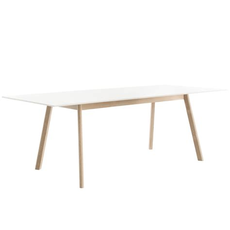 Html Table Padding Pad Table Conmoto Im Wohndesign Shop