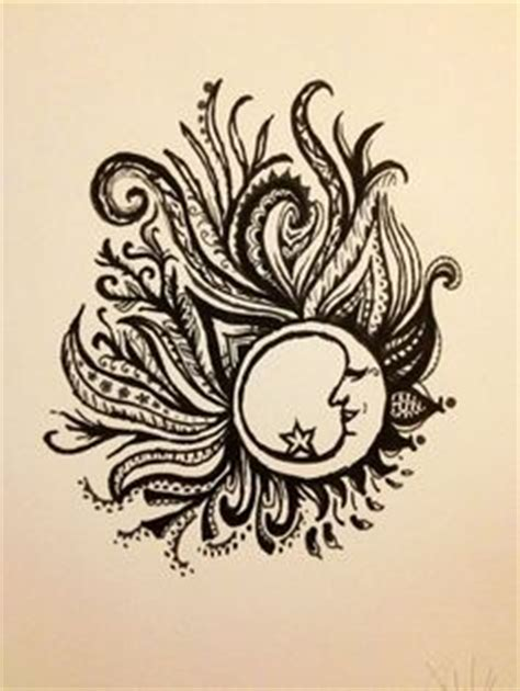 ink me on pinterest tattoo flower tattoos and
