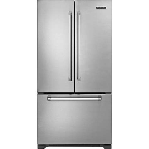 cabinet depth refrigerator bottom freezer refrigerator astounding bottom freezer refrigerator