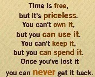 friendship wishes and quotes time flies friendship quotes time time flies donna s family life