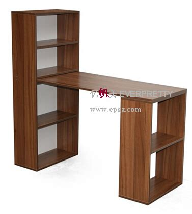 types of wood shelves bookcase with drawers bookshelves