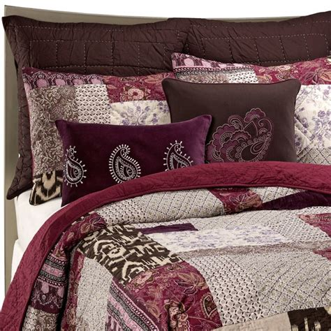 Bed Bath And Beyond Bedspreads And Quilts by 77 99 Bed Bath And Beyond Bedding