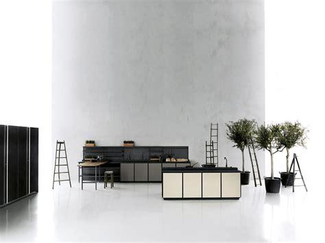 boffi cucina modular kitchen salinas by boffi design urquiola