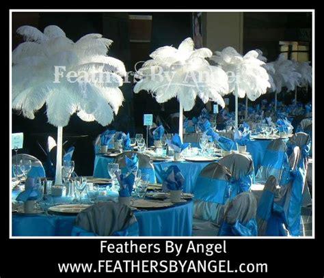 1271025497899 p1040797p twinsburg wedding eventproduction