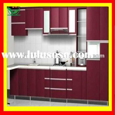 kd kitchen cabinets rta hickory kitchen cabinets rta hickory kitchen cabinets