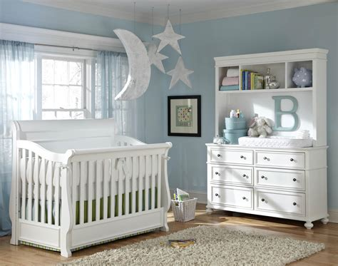 ikea mini crib ikea mini crib best 20 bunk bed crib ideas on