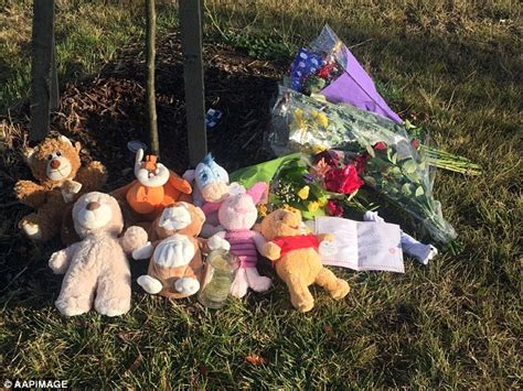 tight knit community of that survived melbourne lake car crash
