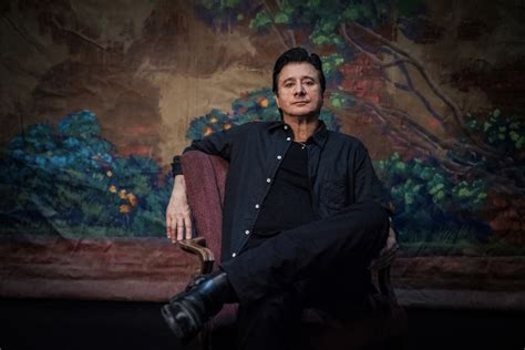 steve perry reissues traces   bonus tracks