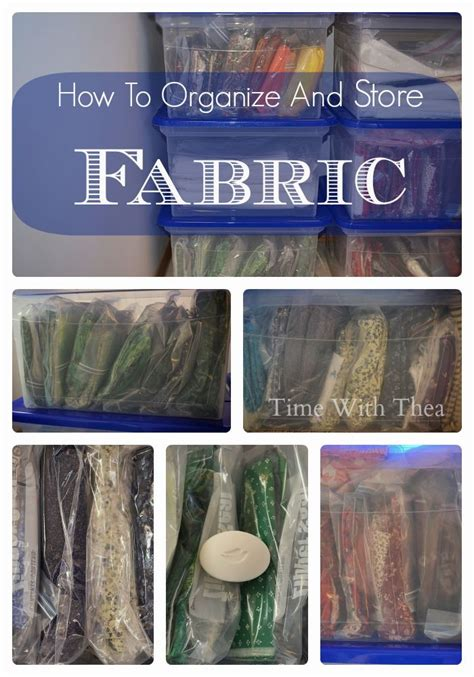 how to organize a mountain of sewing patterns with your 586 best sewing craft room ideas images on pinterest