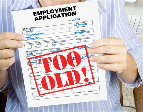 indiana company to pay 100k to resolve age discrimination suit
