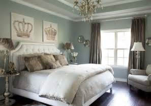 bedroom paint color img