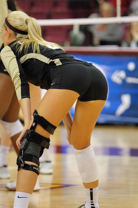 Volleyball Spandex Ass Pics Lesbian Films