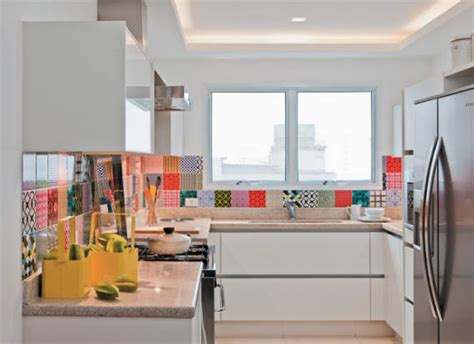 7 dicas para ter uma cozinha americana simples e econ 244 mica decora 199 195 o de casas simples dicas baratas e criativas