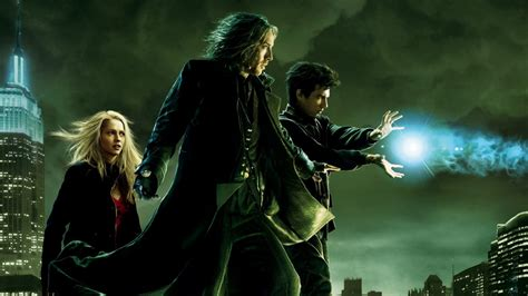 sorcerers apprentice cast the sorcerer s apprentice 2010 news movieweb