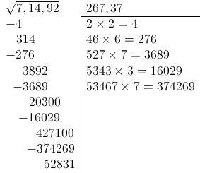 calculador de raices cuadradas c 243 mo calcular ra 237 ces cuadradas jacobo tarr 237 o