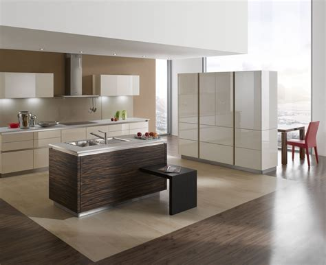 free standing island kitchen units brilliant freestanding kitchen island unit inside inspiration throughout freestanding kitchen