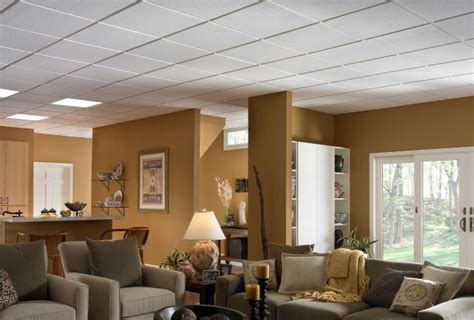 Armstrong Residential Ceiling - smooth look ceilings armstrong ceilings residential