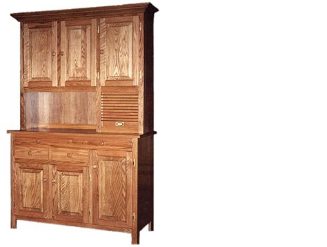Hutches Restaurant Amish Woodworking Handcrafted Furniture Made In The Usa