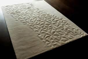 three dimensional interior flooring interiorzine