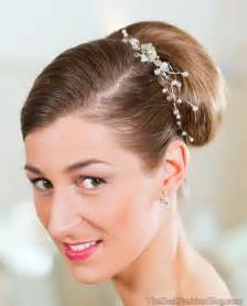 top ten 2015 wedding hair bridal hairstyles 2015 thebestfashionblog com
