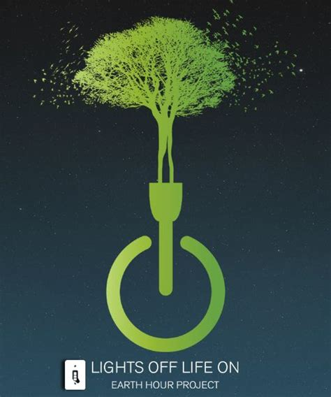 creative and the electric utility of the future books saving energy poster search green energy