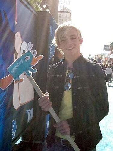 ross lynch fan club fansite with photos videos and more ross lynch austin images ross wallpaper and background