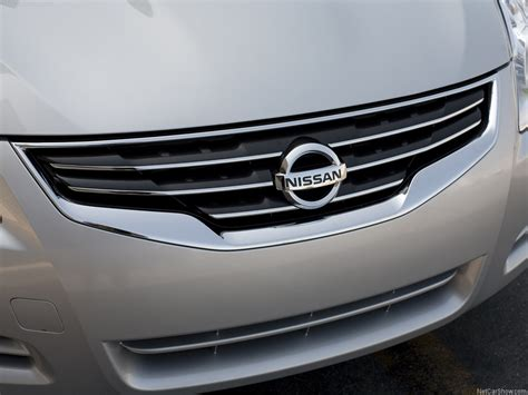 nissan altima generations nissan altima overview generations carsdirect 2017
