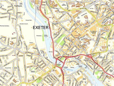 large scale map large scale maps level maps ordnance survey maps