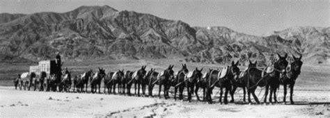 20 mule team borax wikipedia the free encyclopedia 20 mule team borax