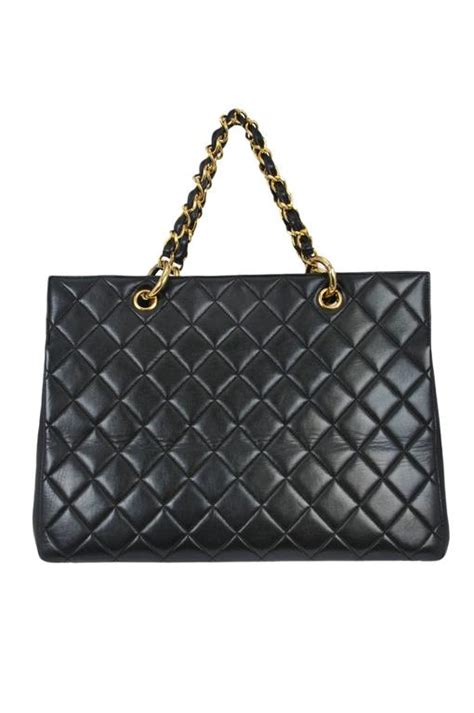 Leather Quilted Purse by Chanel Black Leather Quilted Cc Purse For Sale At 1stdibs